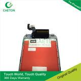 iPhone 6 LCDスクリーンアセンブリのための元の品質LCDのタッチ画面