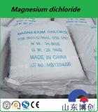Tipo del cloruro del magnesio e cloruro di fusione del magnesio dell'agente della neve