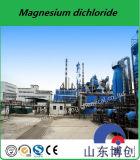 Magnesio tipo cloruro de fusión de la nieve y el Agente de Cloruro de Magnesio