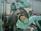 El Ba un medio cobre lateral laminó la bobina del acero inoxidable 201
