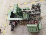 Гидровлическая машина компрессора Baler металлолома