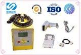 сварочный аппарат 20-500mm Sde500 Electrofusion