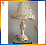 Lámpara de vector Ojo-Protectora del estudio de la cortina de la tela del diseño caliente E14