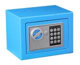 миниый электронный сейф 17ef для дома
