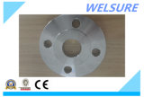 Flange do Pl Dn 250 (b) 1.0RF 304L