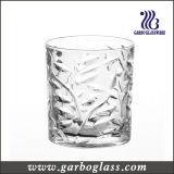 De Tuimelschakelaar van de Besnoeiing van het glas met Patroon (gb040908sy-2)