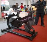 Bicicleta de giro de Realryder da inovação/ciclagem interna (SK-A6800)