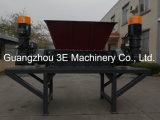 Trinciatrice di plastica del timpano/trinciatrice di plastica della benna/trinciatrice del barilotto/plastica di plastica Crusher/Gl32120