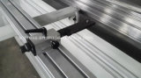 4-12mmのベンダー自動CNC曲がる機械のための使用