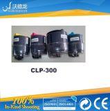 Toner coloreado de Sam Clp-300 del modelo nuevo para el uso en Clp-300/Clx-2160/3160fn