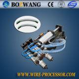 Machine éliminante pneumatique de vente chaude avec la qualité