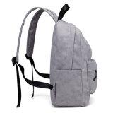 Nuovo sacchetto casuale Yf-Pb3103 dello zaino del sacchetto del computer portatile del sacchetto di banco 2017