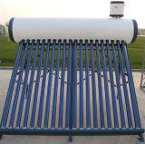 Integrierter nicht druckbelüfteter Solarwarmwasserbereiter (relative Feuchtigkeit)