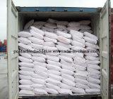 Monocalcium隣酸塩22%供給の等級かMcp