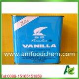 卸売のためのバルク有機性バニラの実のエキスの粉