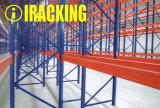 Tormento resistente del almacenaje del almacén (IRA)