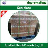 최신 판매 감미료 Sucralose 자연적인 감미료 Sucralose