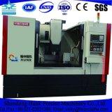 Centro di lavorazione del metallo di CNC di alta qualità del regolatore di Fanuc con Ce e l'iso