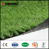 Soccer Fieldsのための50mm Cheaper Green Artificial Synthetic Grass