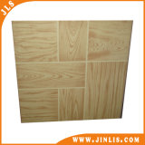 300*300mm Flooring Kithen Tile Anti Slip
