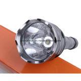 3 Modus-mächtiges Licht mit Cer, RoHS, MSDS, ISO, SGS