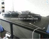 Wassergekühltes Chiller Bitzer Compressor Air Cooled Type Chiller mit Cer Certification