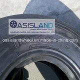 Landwirtschaftliches Tyre 7.50-16 für Tractor Front