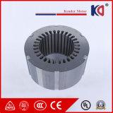 Aluminiumrahmen Wechselstrom-Bremsen-Motor für Verpacken-Maschinerie