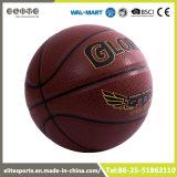 Het in het groot Unieke Butyl Basketbal van de Blaas