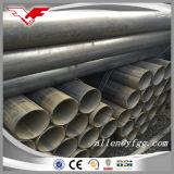 ASTM A53 Gr. B黒いERWの鋼管