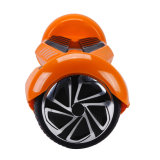 OEMの卸し売り元の工場価格Electric&Nbsp; Mobility&Nbsp; スクーター