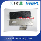 Cheap Computer Laptop Keyboard for HP Cq43 G4-1000 Series Cq435 Cq430 45 Sp Version