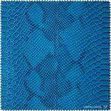Cuoio di disegno di modo di alta qualità per il sacchetto e decorativo sintetici (BD005110)