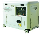 Gasolina Motor Honda (Gasolina) inversor Soldador Generador Bhw200I