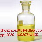 약제 원료 포도 씨 석유-식량 또는 Steriod 용해력이 있는 분말 CAS.: 8024-22-4