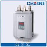 De Aanzet 7.5kw Zjr2-3075 van de Motor van Chziri