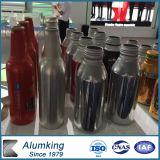 Bobina de aluminio 3104 para los cuerpos de la poder