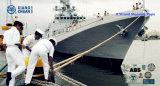 BV keurde Kabel van de Meertros van 8 Bundel de Nylon goed