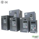 3 inversor de la frecuencia del control de vector de la CA 380V/440V de la fase con la función común del omnibus