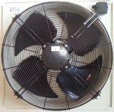 AC van Sxjk de Ventilator van de AsStroom van het Metaal met Interne Motor