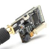 Eachine 700tvl 25MW 1/3 CMOS Fpv 148程度のカメラ5.8g With32CH伝達