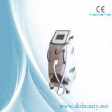 Лазер диода выбирает машина IPL RF удаления волос (OPT2000)