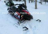 Langes Track 250cc/300c Automatic Snowmobile/Snow Mobile/Snow Sled/Snow Ski/Snow Scooter mit CER