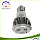 Diodo emissor de luz Light com Dimmable Function