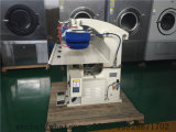 세탁 장비 증기를 눌러 Ironer (WJT-125)