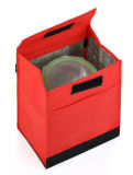 Heißer Verkaufs-netter Mittagessen-Handtaschen-Kühlvorrichtung-Beutel (TP-CB354)