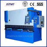 Металлопластинчатый CNC Hydraulic Press Brake гибочной машины (110t. 3100)