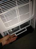 50L Automtic Humidistat Control Home Dehumidifier