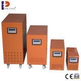 Linha esperta UPS interativo 7000va/5000W do OEM, UPS 7000va da fase monofásica