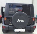 LED-Rücklicht für JeepWrangler Jk